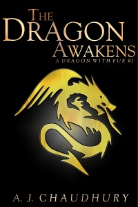 The Dragon Awakens